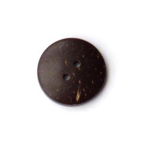 20 mm kokosknap