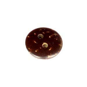 13 mm kokosknap